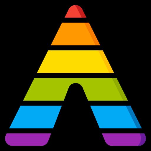 logo_lgbt_gay