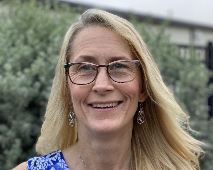 Linda J. , Toddler Assistant Teacher