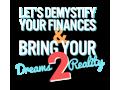 2 Hour Financial Coaching
