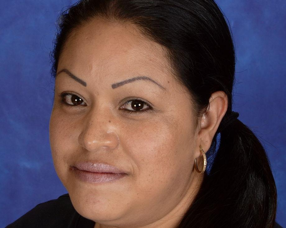 Denise L. , Kitchen Manager