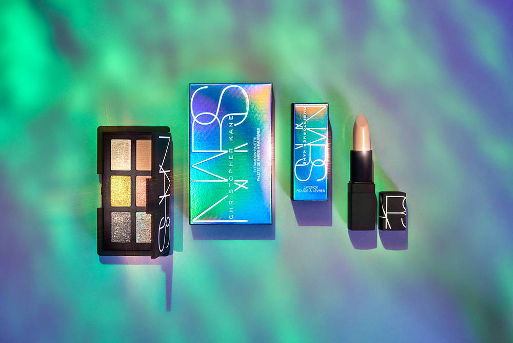 NARS-FEATURE.jpg