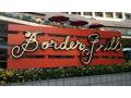 Border Grill - Dinner for 4