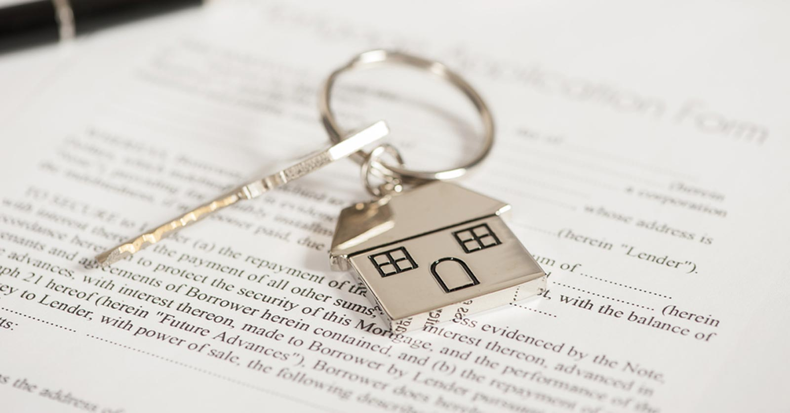 What does a demand feature mean in a mortgage loan?