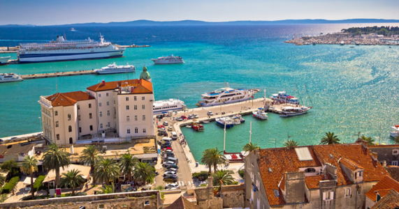 best-time-to-visit-croatia
