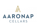 The Art and Science of Making Wine: Wine Tasting for 12 at Aaronap Cellars