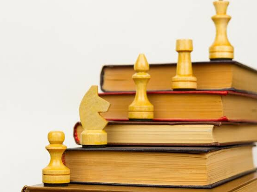 great-chess-books -curtainsnmore