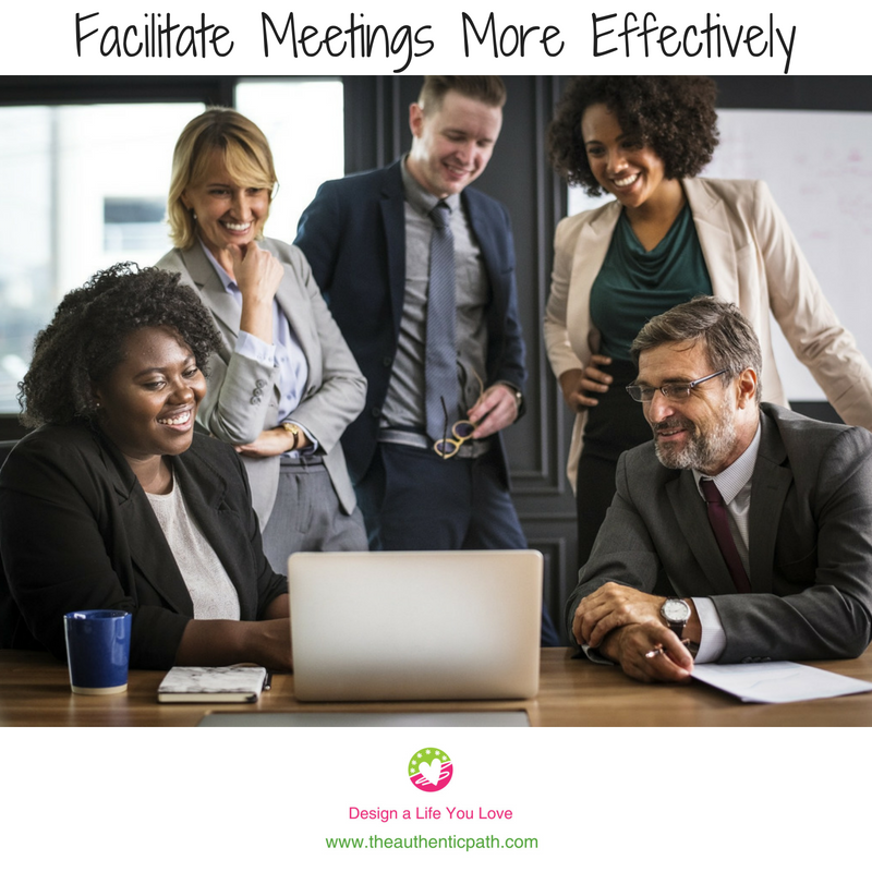 Facilitate Meetings More Effectively.png