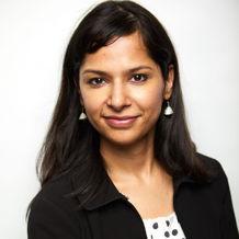 Shikha Verma, MD, FAPA