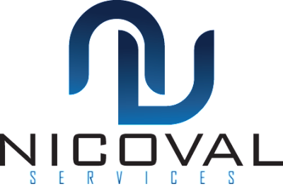 Nicoval Services