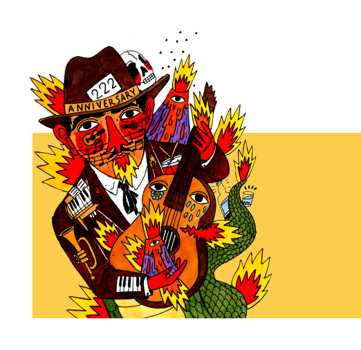 musician-box-yellow.png