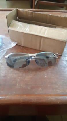Sunglasses-sunglasses-photochromics-men-polarized-driver-cameleon-changing-color-day-night-Vision-solarpro-testimonial-5