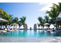 LIVE AUCTION PREVIEW:  Casa & Playa Fiesta the Ultimate Luxury Stay in Mexico