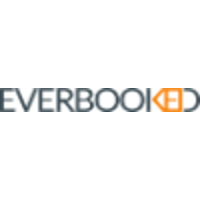 Everbooked