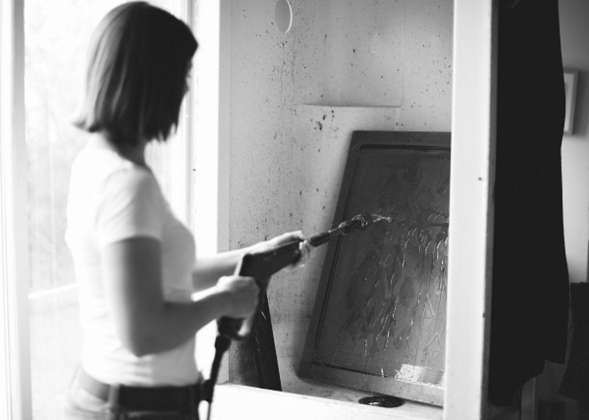 Alissa Kloet - Kanahta Makers