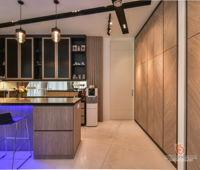 seven-design-contemporary-industrial-modern-malaysia-selangor-dry-kitchen-interior-design