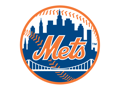 New York Mets—Four Field Level Tickets for the 2019 Season