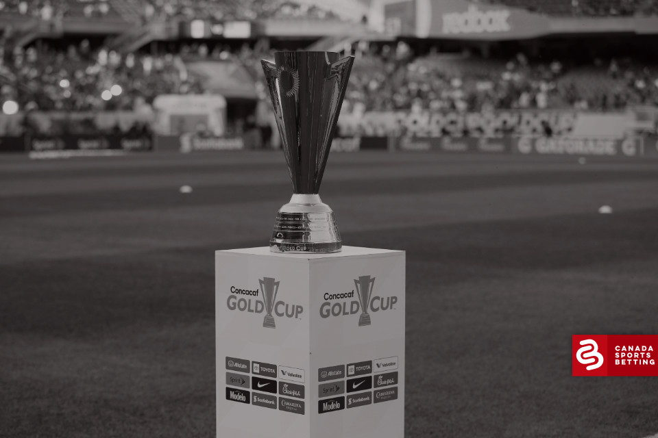 CONCACAF Gold Cup 2021 Picks and Preview