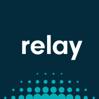 Relay Device