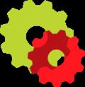 DigitalMarketer logo