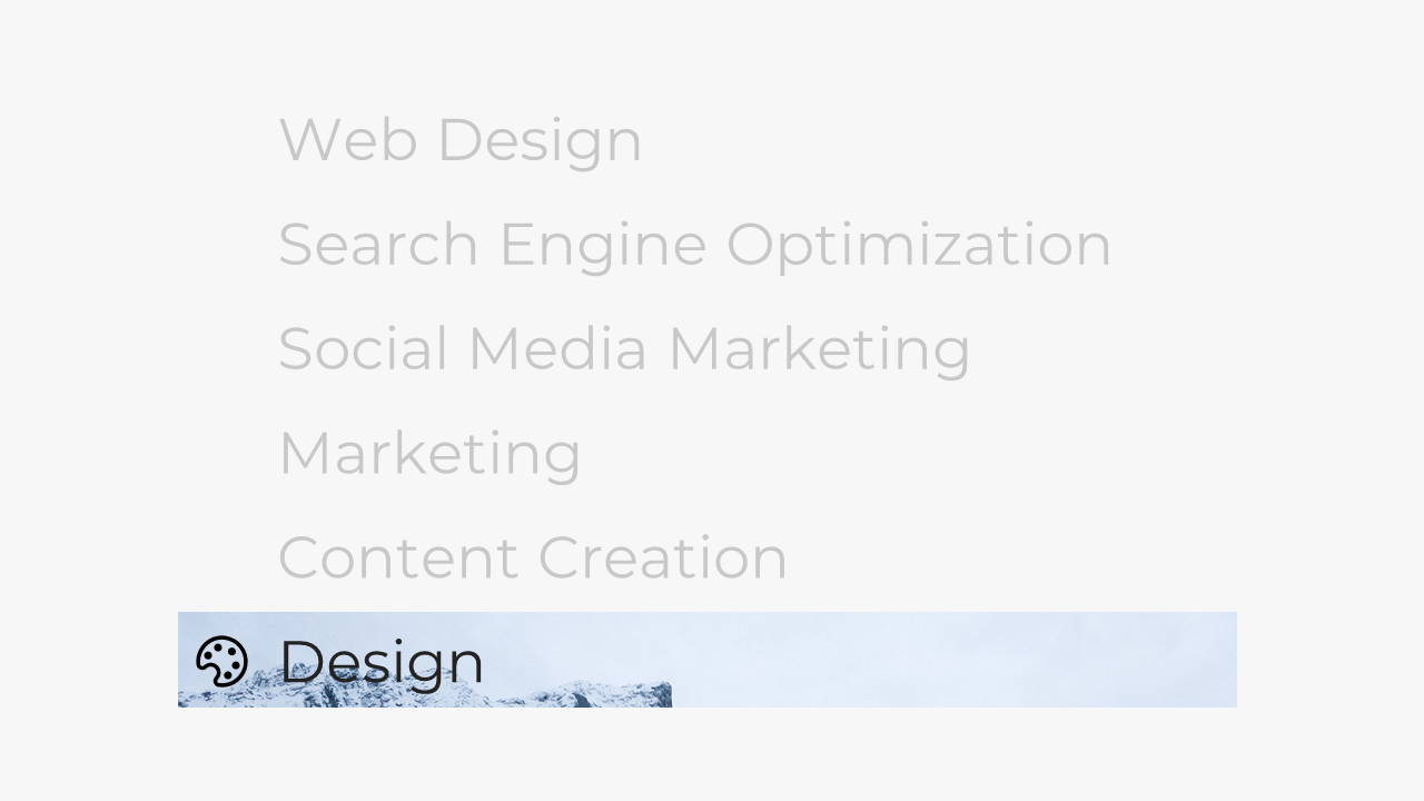 Modern X Consulting Firm Proposal Presentation Template Subtitle