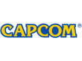 CAPCOM Collectibles: Resident Evil, Mega Man, Street Fighter