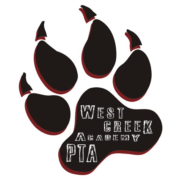 West Creek Academy PTA
