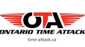 OTA CTMP GP Track  School and Open Lapping