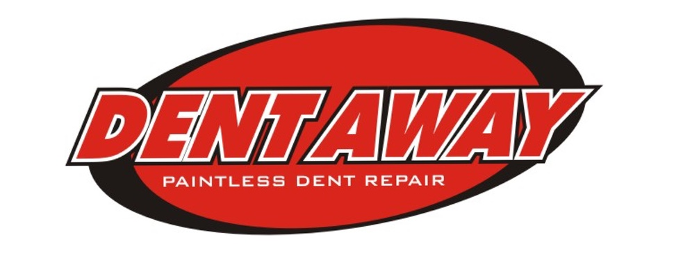 DentAway Paintless Dent Repair - League City