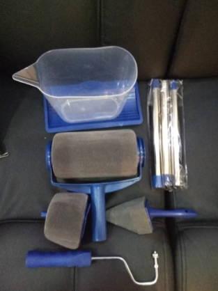 5-piece-roll-runner-paint-brush-floccid-bureau-tools-wall-brush assembly-kitroll-testimonial-3