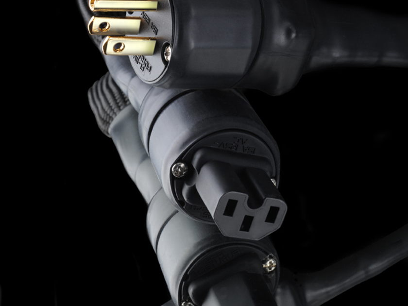 DCCA Power Cords New 2012 Passion Pro XXL Special Deals