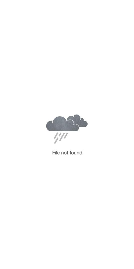 Gilberto, Cliente de Xtrands+