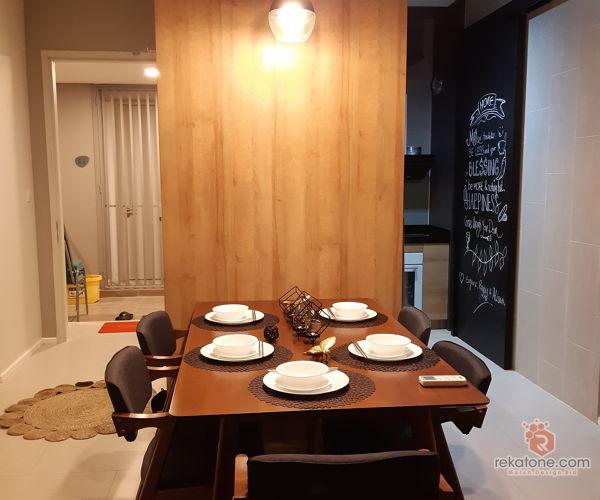 homeworks-services-sdn-bhd-modern-rustic-malaysia-selangor-dining-room-interior-design