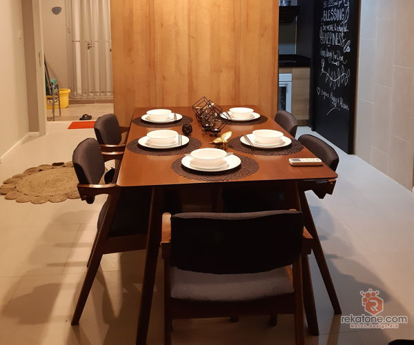 homeworks-services-sdn-bhd-modern-rustic-malaysia-selangor-dining-room-interior-design