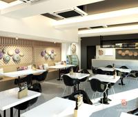 aview-interior-sdn-bhd-asian-minimalistic-malaysia-wp-kuala-lumpur-restaurant-interior-design