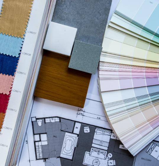 comment faire pour vendre sa maison 5 tapes essentielles. Black Bedroom Furniture Sets. Home Design Ideas