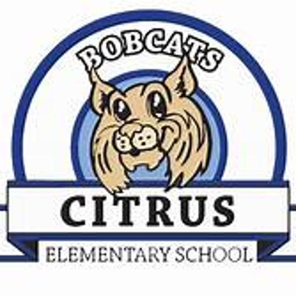 Citrus Avenue Elementary PTA