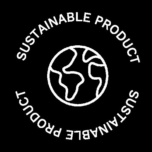 sustainable bed sheet set