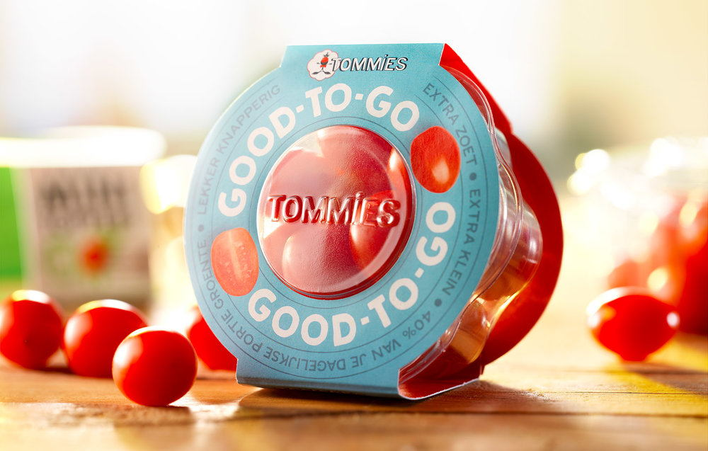 MAS-Brand-being-Greenco-Tommies-Tomatjes-5.jpg