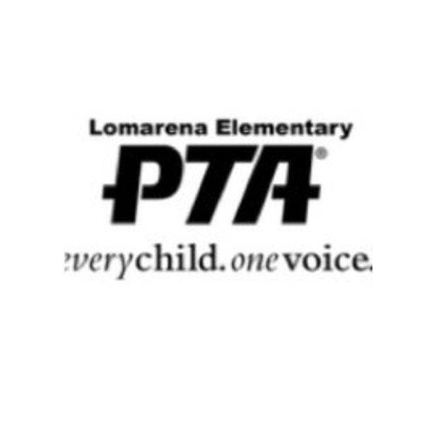 Lomarena Elementary PTA
