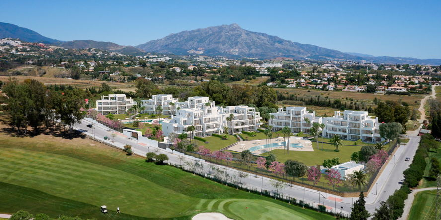 Estepona - atalaya-the-apartaments.jpg