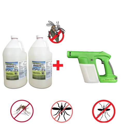 mosquito sprayer, mosquito killing spray, best mosquito sprayer,