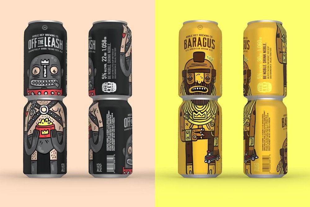 Noble Rey Brewery-2.jpg