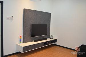 certain-memories-resources-contemporary-modern-vintage-malaysia-selangor-family-room-interior-design