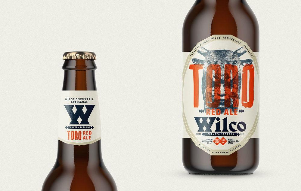 WILCO-02.jpg