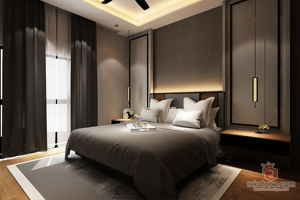 perfect-match-interior-design-contemporary-minimalistic-modern-malaysia-selangor-bedroom-3d-drawing