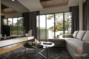wa-interiors-modern-malaysia-selangor-living-room-3d-drawing