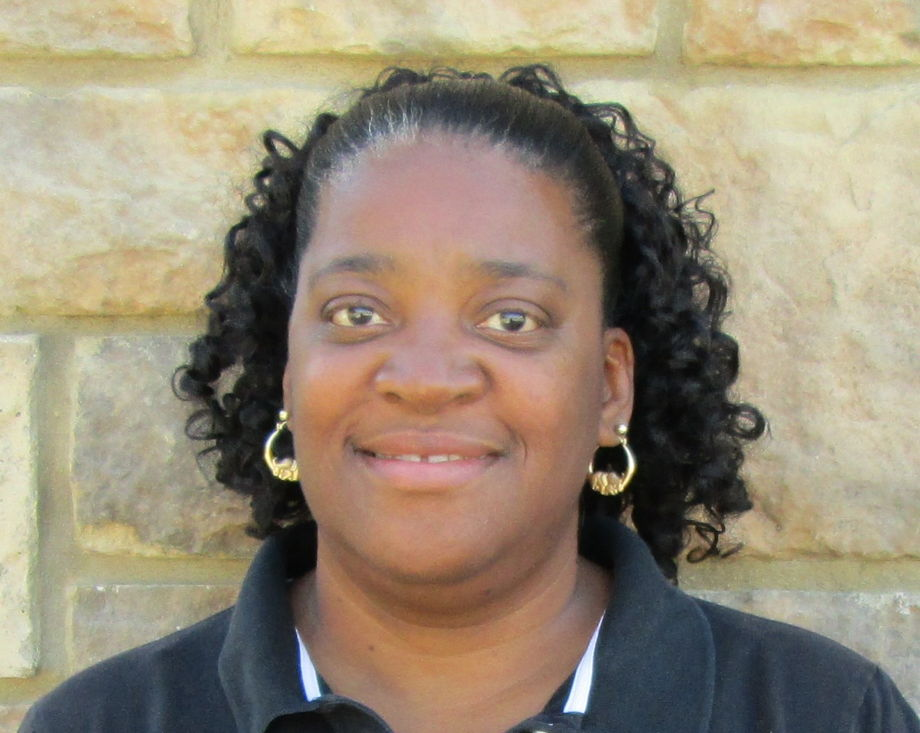 Ms. Damita  Moss , Explorers/ Virtual Learning Teacher