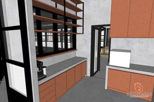 san-urusjaya-builders-asian-industrial-malaysia-selangor-others-office-3d-drawing