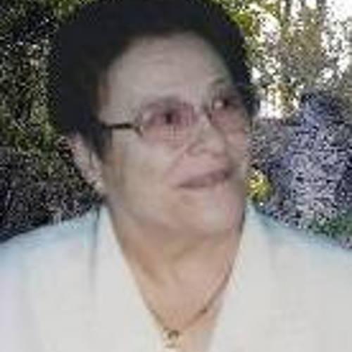 Ivana Muzi
