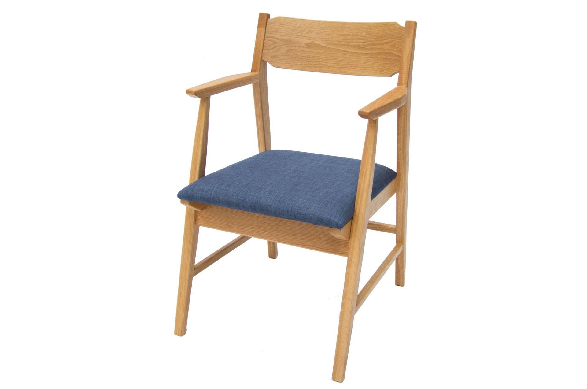 chaise modular sofas